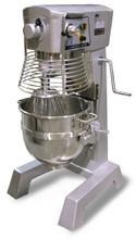 omcansp300at__25391.1390209619.220.220?c=2 hobart rebuilt 30 qt mixer model d300 globe slicers hobart d300 mixer wiring diagram at gsmx.co