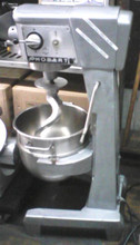 Hobart All Purpose Rebuilt / Refurbished 30qt D300 Commercial Dough Mixer  FOR IN STORE PICK UP ONLY