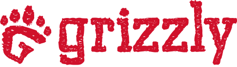 Wild Grizzly Products