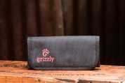 Grizzly ASPEN Camera Filter Trifold Wallet