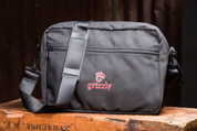 Grizzly's BIG BAG Activity Gear Bag