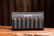 Grizzly LARAMIE Tactical 7 Shotgun Shell Holder
