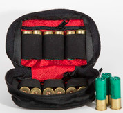 Grizzly MALLARD Shotgun Shell Bag™
