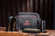 Grizzly RIMFIRE Pistol Magazine Bag™