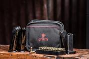 Grizzly RIMFIRE Pistol Magazine Bag™