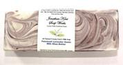 Jonathan Kent Goats Milk Soap Loaf - Patchouli Lavender