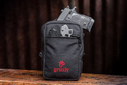 Wilderness Concealed Carry Bag