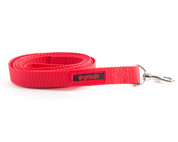 "Wild Grizzly ""MR TOUGH"" Light Weight 6 Foot Dog Leash"