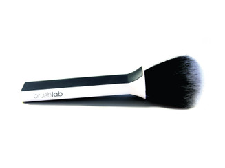 VOA BrushLab Powder Buffer Cosmetic Brush