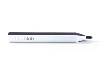 VOA BrushLab Lip Cosmetic Brush