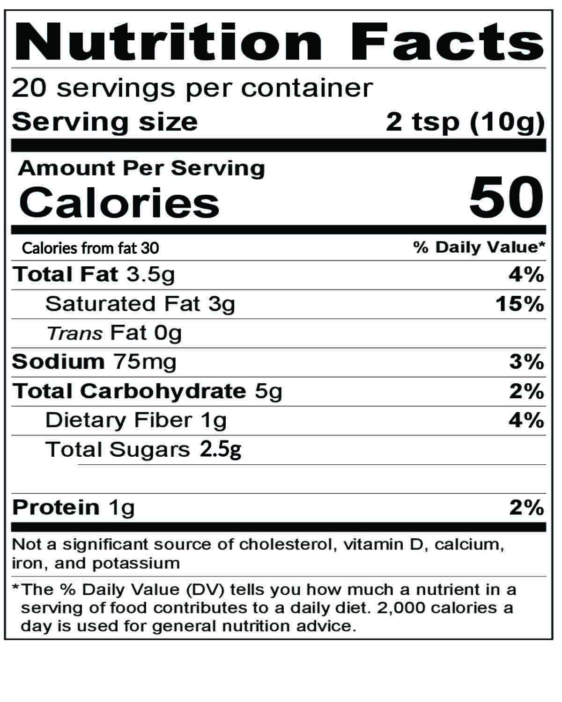 elixir-nutrition-facts-panel.jpg