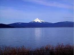 klamath-lake.jpg
