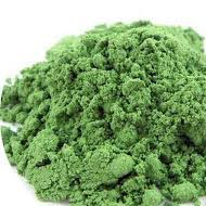 pile-of-green-powder1.jpg