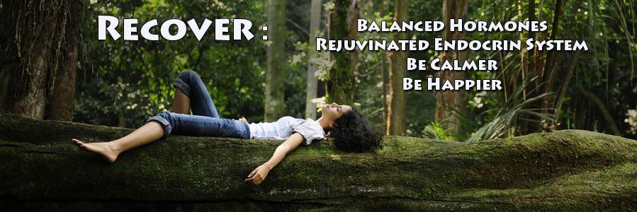 recover-banner-bottom-master.jpg