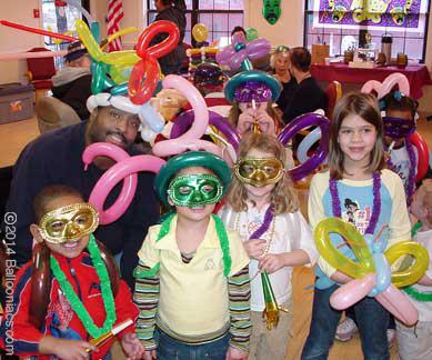 ent-kids-balloons.jpg