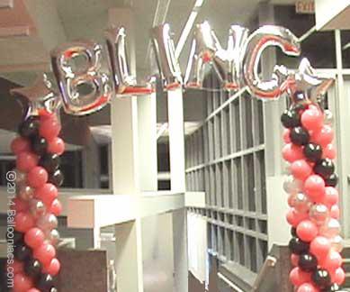 event-bling-entrance.jpg