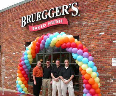 grand-brueggers1.jpg