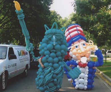 parade-unclesam.jpg