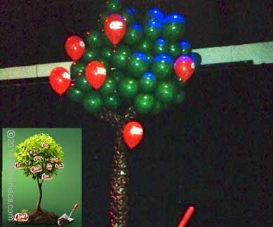 sculpt-tree.jpg