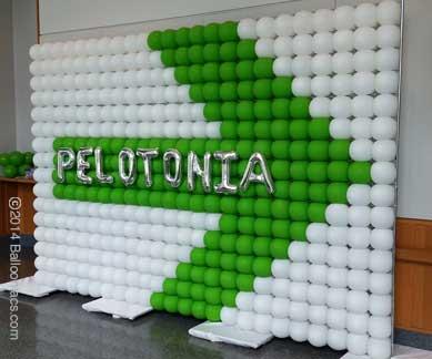 wall-pelotonia2.jpg