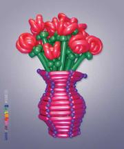 Twisted Dozen Bouquet