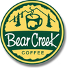 Bear Creek Coffee