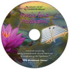 Pipedream Chime Instructional CD