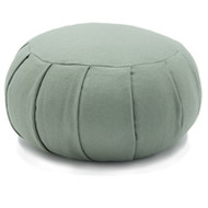 meditation cushions and pillows a concise list