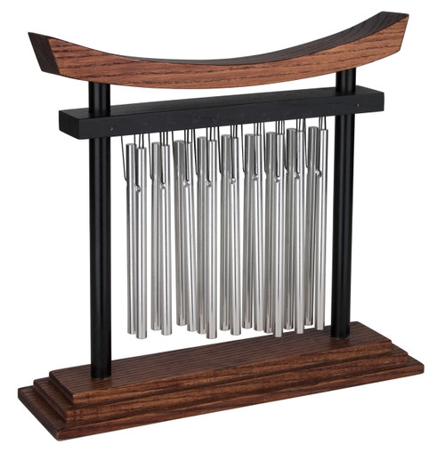 Tranquility Table Chime