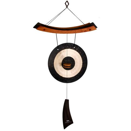Healing Gong