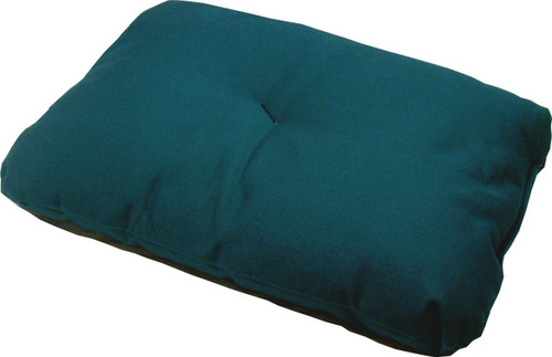 Kapok Support Cushion
