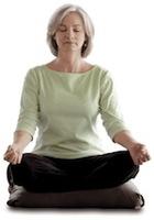 wtc2-meditation-posture.jpg