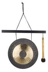 Hanging Chau Gong