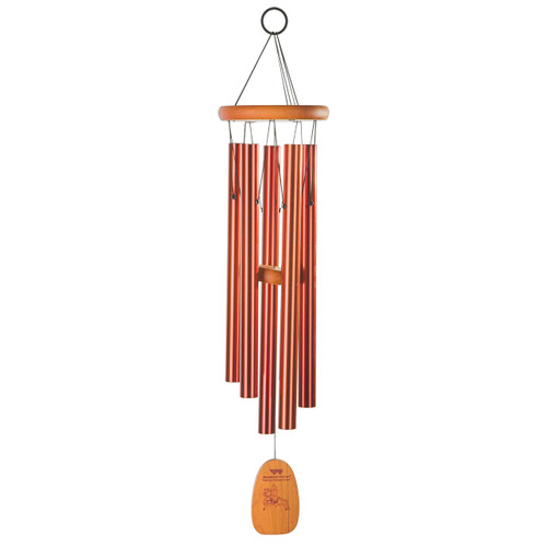Tibetan Prayer Chime