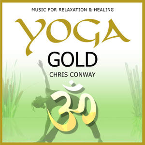 Yoga Gold - Chris Conway