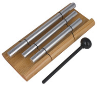 Zenergy Trio Meditation Chime