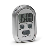 3-IN-1 Triple Alert Meditation Timer