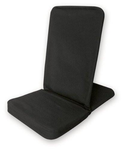BackJack Chair For Meditation And Floor Sitting