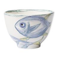 Vietri Pescatore Deep Serving Bowl