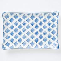 Vietri Modello Rectangular Platter