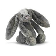 "Jellycat Woodland Babe Bunny Medium (12"")"