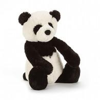 """Jellycat Bashful Panda Cub Small (7"""")"""