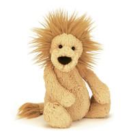 """Jellycat Bashful Lion Small (7"""")"""