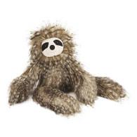 "Jellycat Cyril Sloth (17"")"