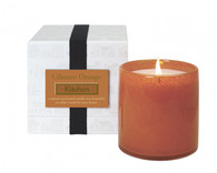 Kitchen Candle (3878)