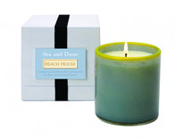 Beach House Candle