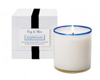 Lighthouse Candle (4769)