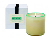 Pool House Candle (4767)