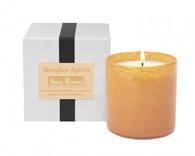 Sun Room Candle (3880)