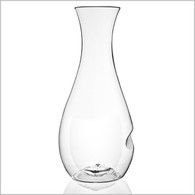 govino 28 oz. Decanter